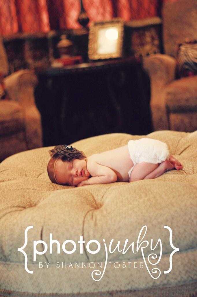 Hadley Newborn 036