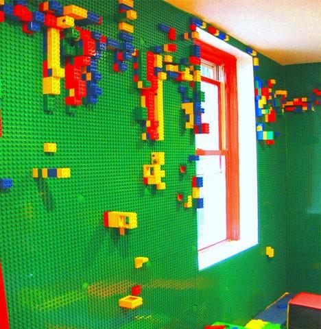 kids_room_010