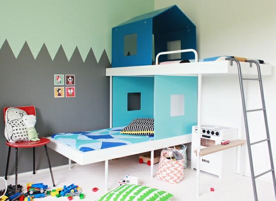 kids_room_001