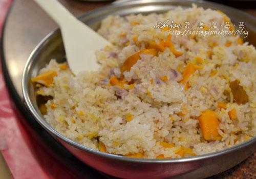 3田媽媽社區餐廳011拷貝.jpg