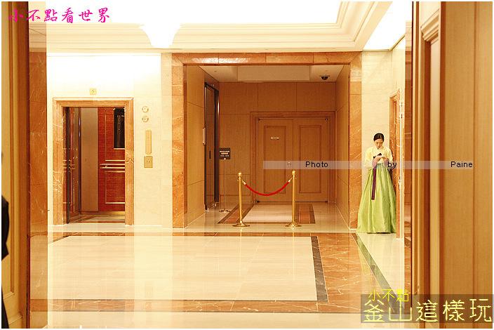 樂天飯店 (41).jpg
