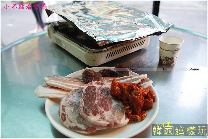 新村味親烤肉吃到飽 (4).jpg