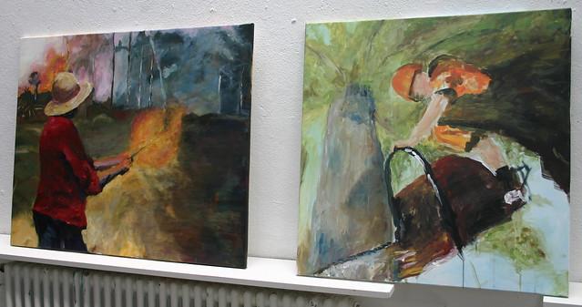 StolteJulia_ 05.08.2011 15-08-04