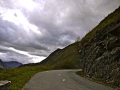 _1160317 (Petrolhead Nirvana.com) Tags: alps roadtrip ferrari porsche reims lamborghini pyrenees passes harsh millau sanbernadino ventoux grimsel furka nufenen stelvio sustenpass drivingtours petrolheadnirvana frukb