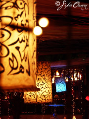 Arabian night, Sharm El Sheikh, Sinai, Egypt (Saf') Tags: streetlight redsea egypt sharmelsheikh middleeast lamps sinai egypte arabiangulf  saf lampes sinaipeninsula arabiccalligraphy naamabay sina moyenorient lamplights arabiannight  arabicletters cityofpeace decorativelamps  sharmalshaykh easternlights  southsinaigovernorate panasoniclumixdmcfz28 charmelcheikh safiaosman sinasud