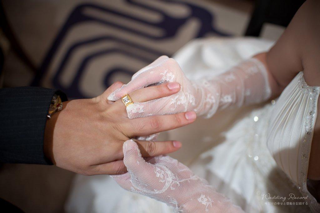 婚攝 服務