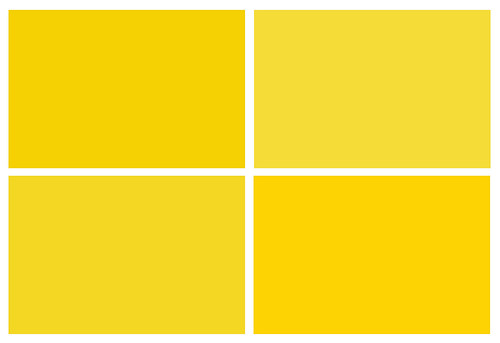what color is this? - eric asp