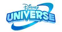 logo_DisUniverse