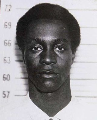 George Wright, who is alleged to have hijacked a plane with Black Liberation Army members to Algeria in 1972, was arrested in Portugal. He faces extradition to New Jersey. by Pan-African News Wire File Photos