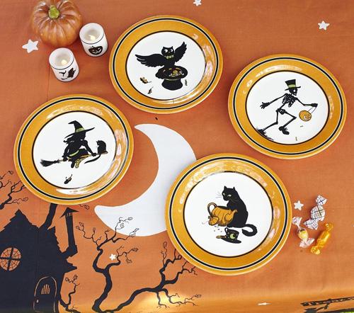 halloween-plates8