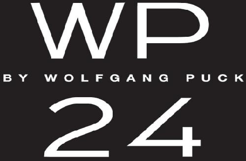 Wolfgang Puck WP24
