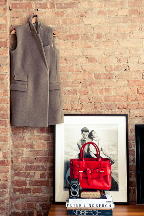 Stella-McCartney-vest-Reed-Krakoff-bag