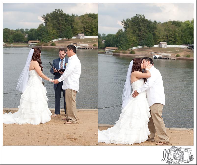 stlouis wedding photography22
