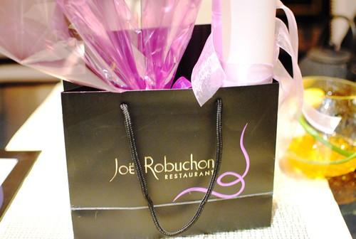 6193996393 f6a98b0481 Joel Robuchon (Las Vegas, NV)