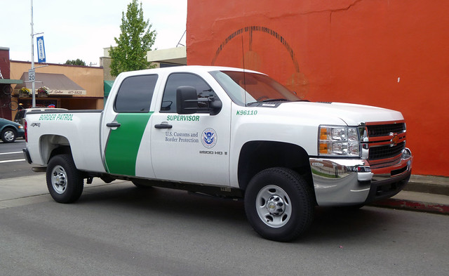 truck washington unitedstatesofamerica pickup portangeles wa government ajm federal borderpatrol supervisor customs usgovernment clallamcounty cbp chevysilverado usborderpatrol chevroletsilverado nwpd uscustomsandborderprotection borderprotection unitedstatesborderpatrol ajmstudios nleaf unitedstatescustomsandborderprotection ajmnwpd northwestlawenforcementassociation ajmstudiosnorthwestlawenforcementassociation northwestpolicedepartments ajmnleaf borderpatrolsupervisor