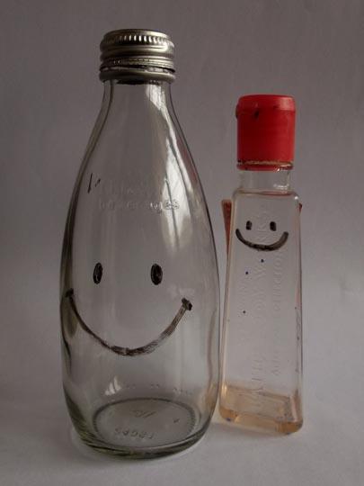 bottles_left