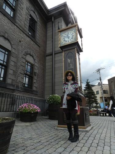 北海道之旅Day4-008.jpg