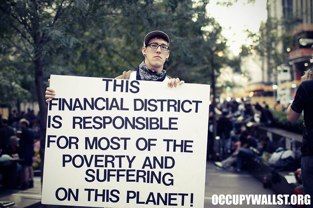occupy_wall_street_new_york_15