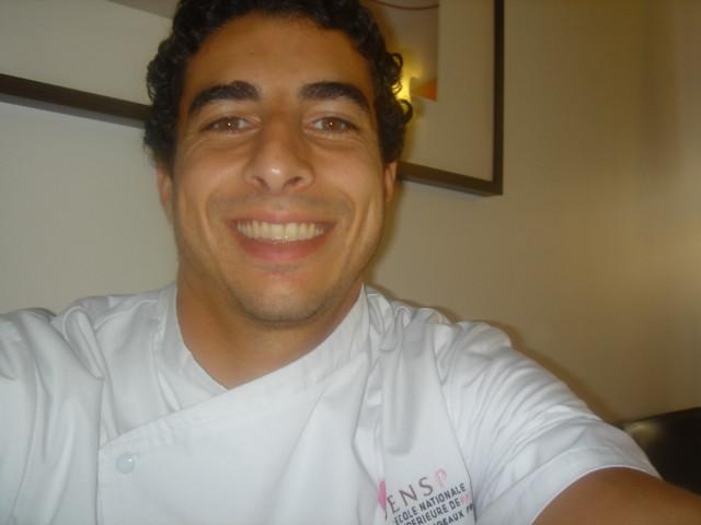 Paulo_(Brazil)