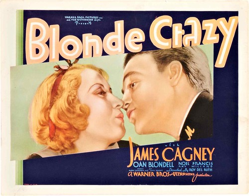Copy of BlondeCrazy1931LRG