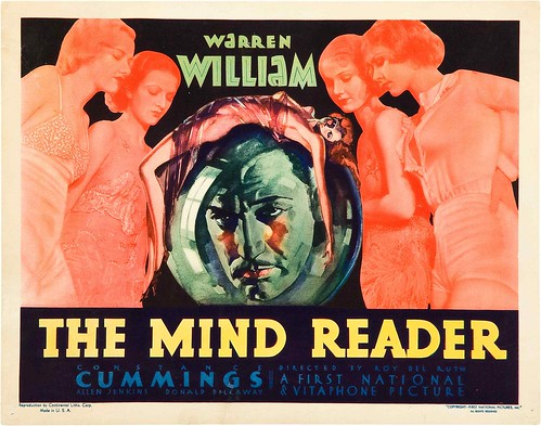 Copy of MindReader1933LRG