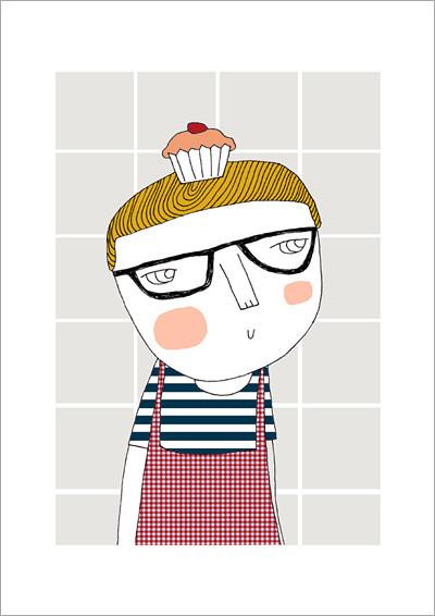 chef_A4 print