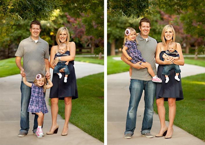 family-portraits-denver