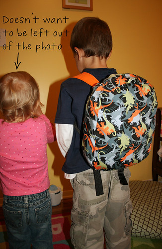 dino backpack 4