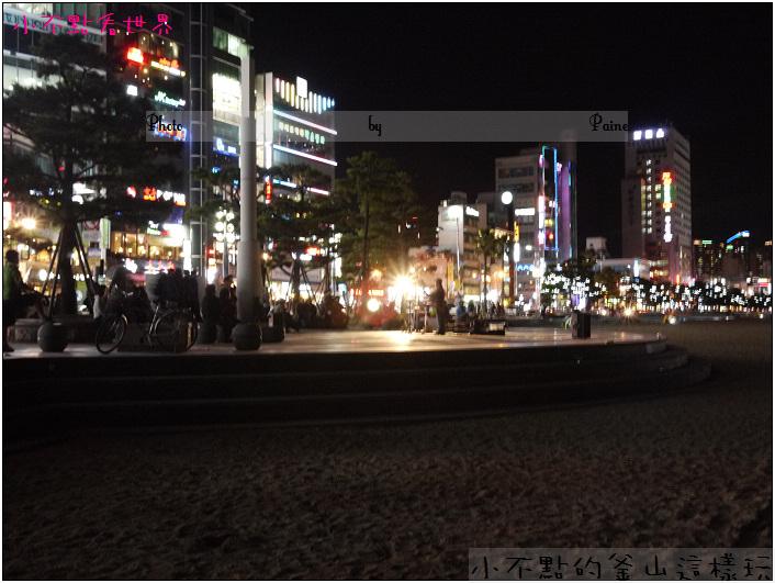 釜山廣安大橋夜景 (1).jpg