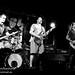 SU TA KE - SANI ROCK 2011-4