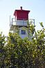 DGJ_4254 (archer10 (Dennis) 125M Views) Tags: lighthouse g jarvis parrsboro iamcanadian vr70300mm wbnawcnns jarvisdennis vrfreefree picturearcher10dennisjarvisdennis fundynova gooscaptrail capesharpbay scotiacanadad300nikon18200