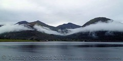 Glencoe and Loch Linnhe 2/2