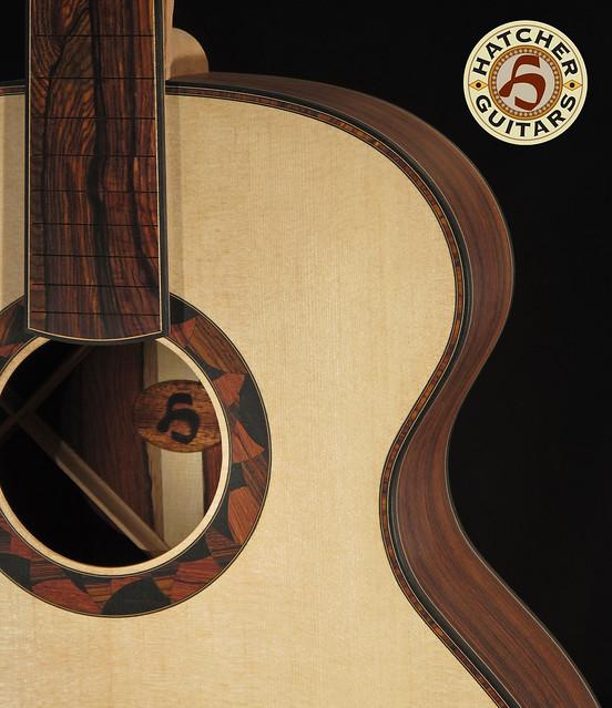 hatcher guitars : attention chargement lent (beaucoup d'images) 6204204911_8651f28c3d_z