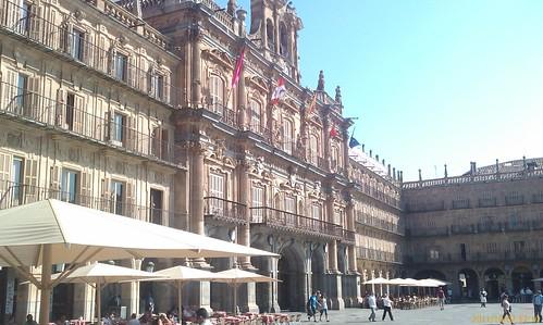 2011-10-02 - Salamanca e Ciudad Rodrigo 6205487134_bf9abc093f