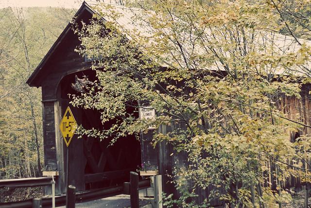 Vermont 270_70s