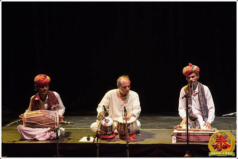 2011亞太傳統藝術節a (36)