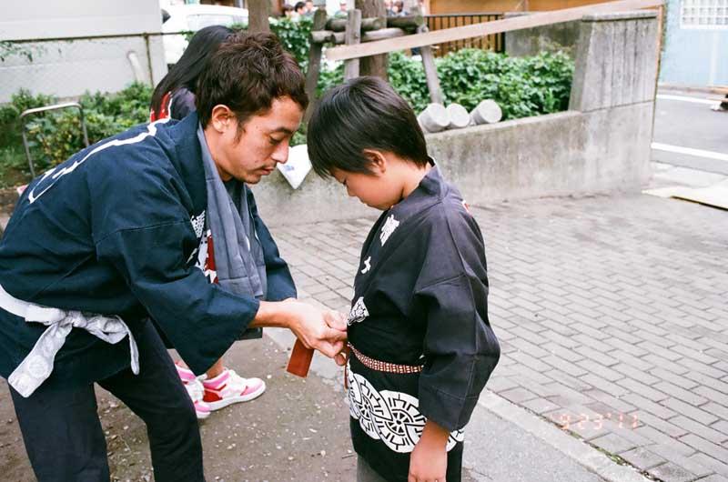 kidsmatsuri (9 of 113)