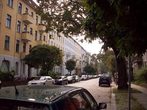 1002 Impressionen Victoriastadt