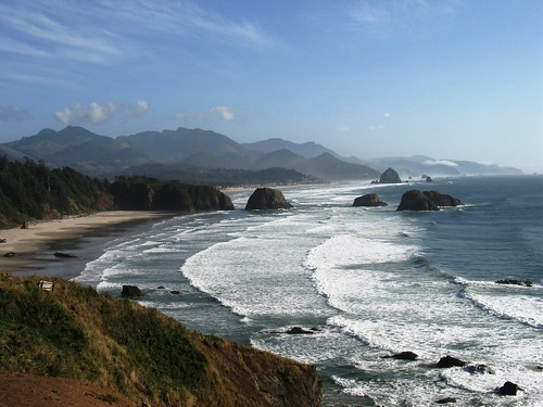 Things to do in Oregon Coast: Activities & Outdoors!