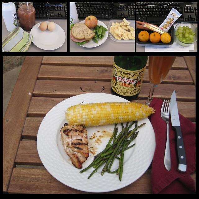 2011-09-13 food