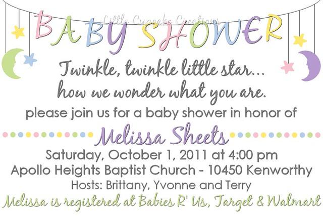 pastel_baby_shower_00