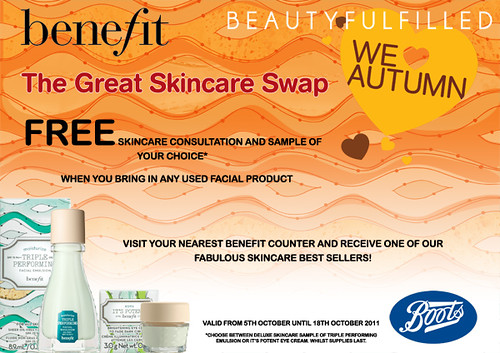 Benefit-The-Great-Skincare-Swap
