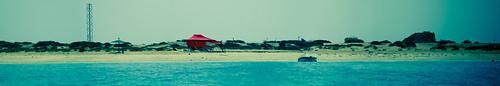 kubbar island
