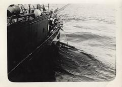 183 (Less than meets the eye) Tags: worldwarii minesweeper rnr paddlesteamer foundimages rnvr lagunabelle