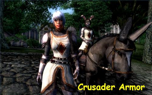 Crusader Armor02