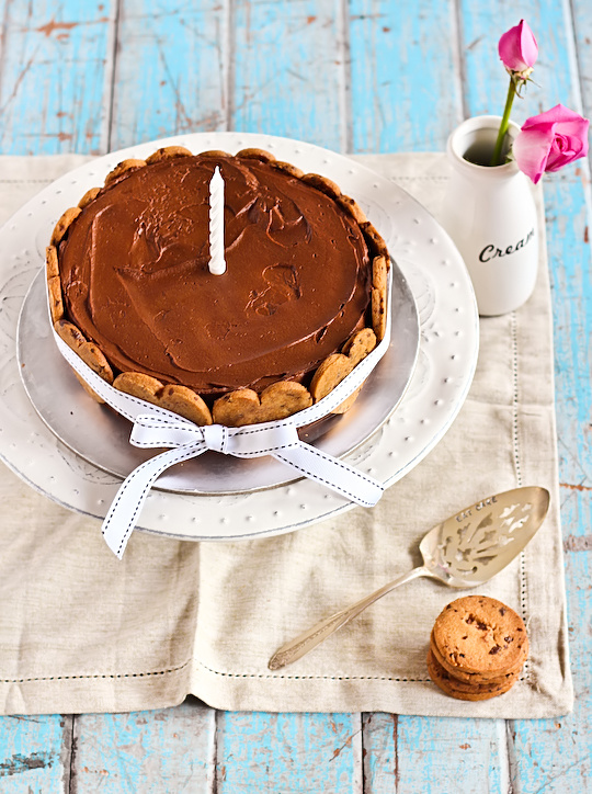 chocolate_px_shortbread_cake-4