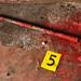 Crime Art Scene 08