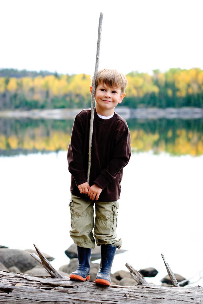 2011 10 09 Josiah 021