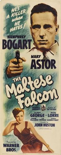 Copy of MalteseFalconThe1941_Insert