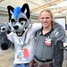 anthrocon_068